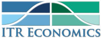 ITR Economics Logo